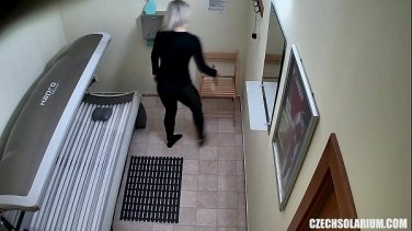 Beautiful erotic and pussy close-up in the pool
