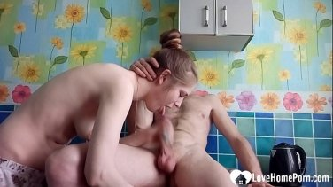 big booty ebony amateurs compilation by mysteriacd