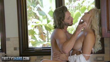 horny rocco siffredi loves fucking monica brown and lena reif asshole so hard