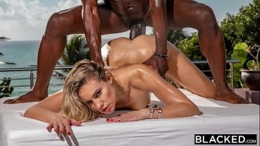 Nordic slut shows off her wet pussy and sweet chest