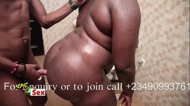 alison tyler celebrates valentines day by masturbating