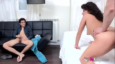 japanese slave taking hot candle wax watch full uncensored on http javhd eu