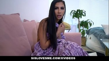 lovely shoplifter daisy stone loves to ride officers huge cock in the office