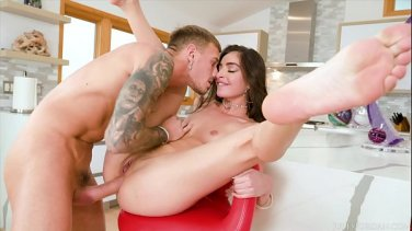megumi shino drives a lot of inches in more at pissjp com