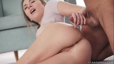 workout wanking video starring shae snow porn vide