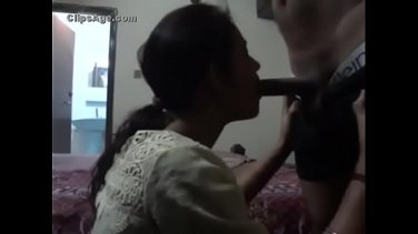 alex blake porn video i know that girl