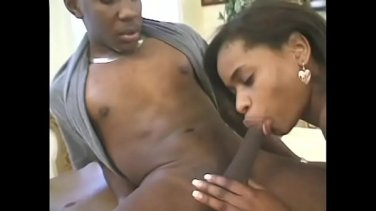 Kendra lust fucking first interracial sex
