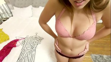 barely legal babes share bbc until big juicy facial